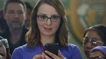 Quicken Loans Rocket Mortgage TV Spot, 'Sarah Is Confident' - 6577 commercial airings