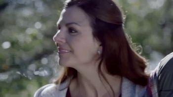 Hallmark Bridal Jewelry TV Spot, 'Orchard' - Thumbnail 3