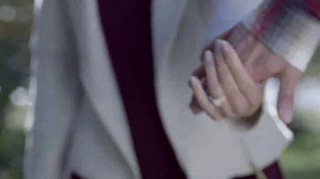 Hallmark Bridal Jewelry TV Spot, 'Orchard' - Thumbnail 6