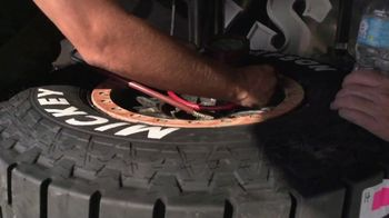 Mickey Thompson Performance Tires & Wheels TV Spot, 'Stand on the Gas!' - Thumbnail 8