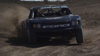 Mickey Thompson Performance Tires & Wheels TV Spot, 'Stand on the Gas!' - Thumbnail 4