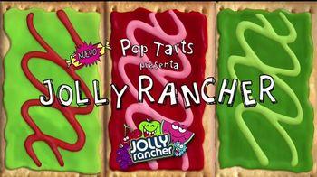 Pop-Tarts Jolly Rancher TV Spot, 'Clavado' [Spanish] - Thumbnail 1