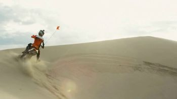 Andersen Hitches Rapid Hitch TV Spot, 'Taking Risks' - Thumbnail 2