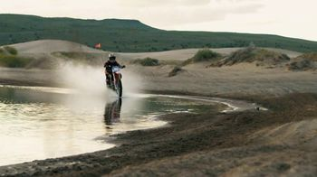 Andersen Hitches Rapid Hitch TV Spot, 'Taking Risks' - Thumbnail 3