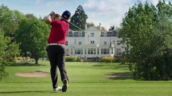 Arby's TV Spot, 'Official Restaurant of the PGA TOUR' Feat. Andrew Johnston - Thumbnail 4