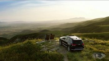 Jeep Drive and Discover Event TV Spot, 'Awarded' Song by Imagine Dragons [T1] - Thumbnail 6