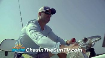 Panama City Beach TV Spot, 'Chasin' the Sun Sweepstakes' - Thumbnail 4