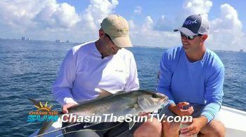 Panama City Beach TV Spot, 'Chasin' the Sun Sweepstakes' - Thumbnail 5