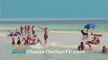 Panama City Beach TV Spot, 'Chasin' the Sun Sweepstakes' - Thumbnail 6