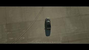Dodge Drive and Discover TV Spot, 'Brotherhood: Shepherds' Feat. Vin Diesel - Thumbnail 2