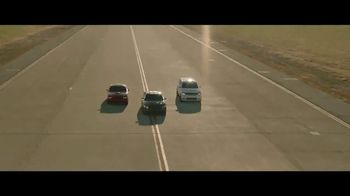 Dodge Drive and Discover TV Spot, 'Brotherhood: Shepherds' Feat. Vin Diesel [T2] - Thumbnail 7