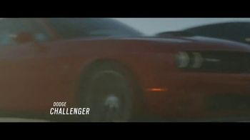Dodge Drive and Discover TV Spot, 'Brotherhood: Shepherds' Feat. Vin Diesel [T2] - Thumbnail 8