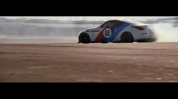 Valvoline TV Spot, 'Meant to Run' - Thumbnail 1