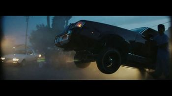 Valvoline TV Spot, 'Meant to Run' - Thumbnail 2