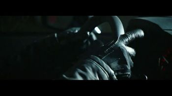 Valvoline TV Spot, 'Meant to Run' - Thumbnail 3