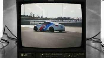 Valvoline TV Spot, 'Meant to Run' - Thumbnail 6