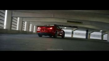 Valvoline TV Spot, 'Meant to Run' - Thumbnail 7
