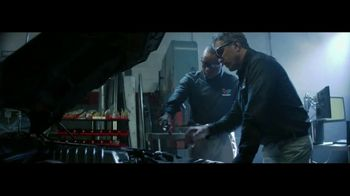 Valvoline TV Spot, 'Meant to Run' - Thumbnail 8