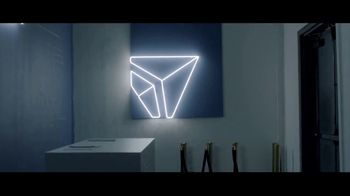 Delta Launchpad TV Spot, 'In the Realm of Art' - Thumbnail 1