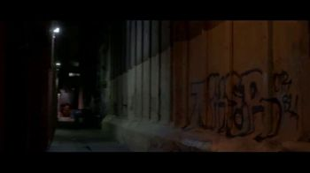 Delta Launchpad TV Spot, 'In the Realm of Art' - Thumbnail 2
