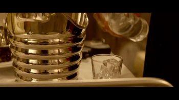 Atomic Blonde - Alternate Trailer 6