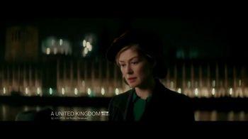 XFINITY On Demand TV Spot, 'A United Kingdom' - Thumbnail 2