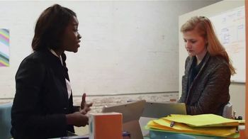 Klarbrunn Sparkling Water TV Spot, 'Discovery Family: Girl Starters'