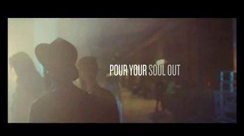 New Amsterdam Vodka TV Spot, 'Pour Your Soul Out' - Thumbnail 8