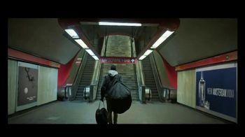 New Amsterdam Vodka TV Spot, 'Pour Your Soul Out' - Thumbnail 2