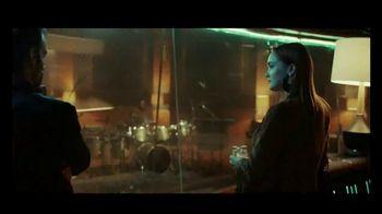 New Amsterdam Vodka TV Spot, 'Pour Your Soul Out' - Thumbnail 6