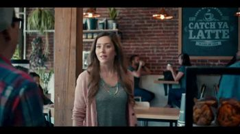 Sling TV Spot, 'Picky With Your Coffee' Featuring Danny Trejo - Thumbnail 1