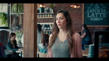 Sling TV Spot, 'Picky With Your Coffee' Featuring Danny Trejo - Thumbnail 2