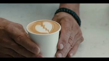 Sling TV Spot, 'Picky With Your Coffee' Featuring Danny Trejo - Thumbnail 8