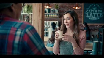 Sling TV Spot, 'Picky With Your Coffee' Featuring Danny Trejo - Thumbnail 9