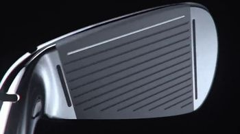 TaylorMade M1 & M2 Irons TV Spot, '#1 Irons Family in Golf' - Thumbnail 2