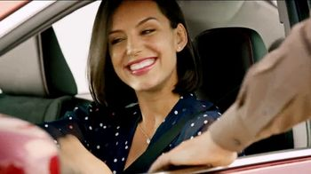 Toyota Summer Drive Sales Event TV Spot, '2017 RAV4' [T2] - Thumbnail 3