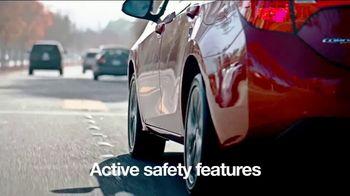 Toyota Summer Drive Sales Event TV Spot, '2017 RAV4' [T2] - Thumbnail 4
