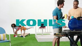 Kohl's TV Spot, 'Gifts for Dad' - Thumbnail 1