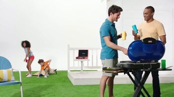 Kohl's TV Spot, 'Gifts for Dad' - Thumbnail 2