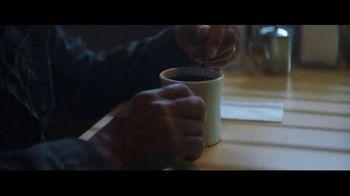 Audible.com TV Spot, 'Diner' - Thumbnail 2