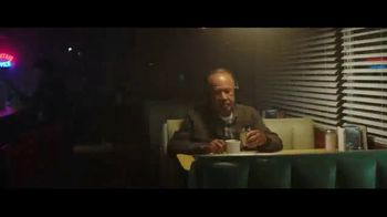 Audible.com TV Spot, 'Diner' - Thumbnail 5