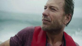 Citi AAdvantage Platinum Select TV Spot, 'Boat' - Thumbnail 1