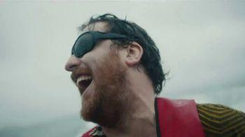 Citi AAdvantage Platinum Select TV Spot, 'Boat' - Thumbnail 4
