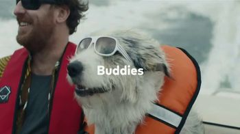 Boat thumbnail