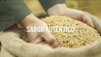 Knorr Selects Four Cheese Risotto TV Spot, 'Sabores auténticos' [Spanish]