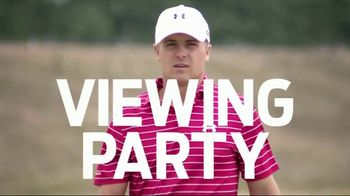 FOX Sports TV Spot, 'U.S. Open Father's Day Contest' - Thumbnail 5