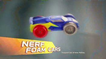 Nerf Nitro TV Spot, 'Blasting Power' - Thumbnail 2