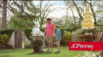 JCPenney Venta del Día del Padre TV Spot, 'Polos y relojes' [Spanish]
