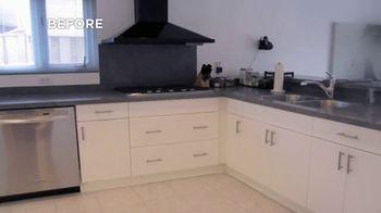 Chase TV Spot, 'HGTV: New Kitchen' Featuring Drew and Jonathan Scott - Thumbnail 2