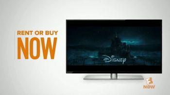 FandangoNOW TV Spot, 'Beauty and the Beast' Featuring Kenan Thompson - Thumbnail 4